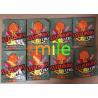 China Xxxplosion Herbal Male Enhancement Pills , Natural Male Enhancement Products wholesale