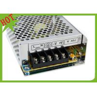 China Constant Current LED Strip Lihting Power Supply Portable 40W 3.3A wholesale