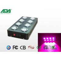 Buy cheap 1000w Cob Agriculture LED Lights Kit Hydroponic Plant Grow Lamp from wholesalers