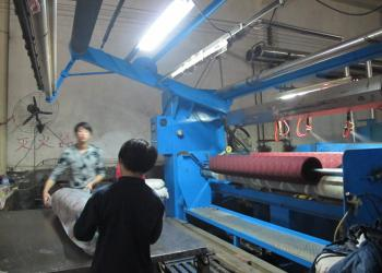 Guangzhou Shineder Textile Co., Ltd