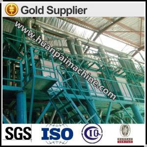 China white maize grits machine/yellow corn grits making machinery wholesale