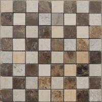 China 2013 New marble stone mosaic for wall decoration wholesale