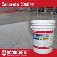 Buy cheap High Quality lithium silicate concrete sealer from wholesalers