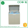 China Hospital / Clinical Medical Discrete Fully Automatic Biochemistry Analyzer 12V / 20W wholesale