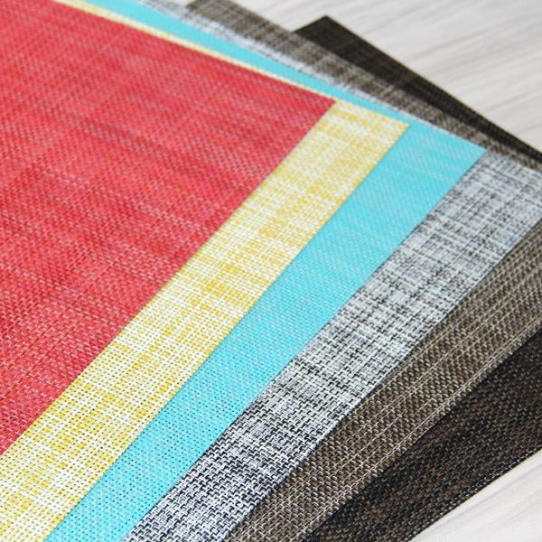 Mesh fabric fencing images