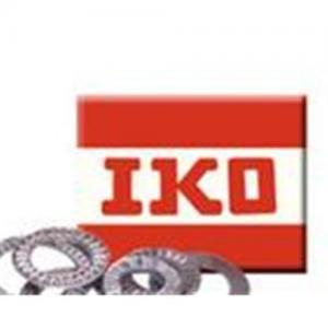China Iko bearings -IKO Needle bearing on sale