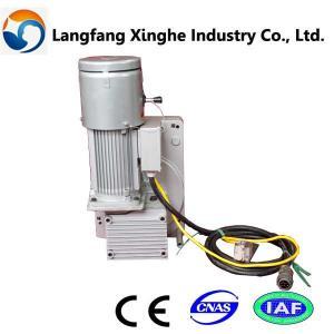 China zlp800 temporary suspended platform /gondola lift/ steel cradle wholesale