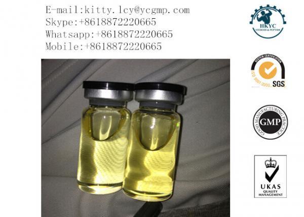 anadrol 50 white tablets