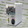 China PM803F PM803F wholesale