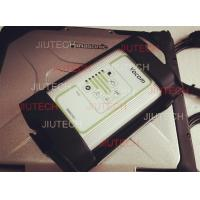China Truck Communication Interface Volvo Vocom Life Long Technial Support wholesale