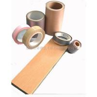 China Hot stamping foil for MDF wholesale