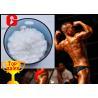 China Essai oral E 315-37-7 de bodybuilding de stéroïdes d'Enanthate de testostérone wholesale