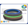 China Weathering Resistance Excavator Seal Kit Fors Kobelco SK200 SK115SRDZ wholesale