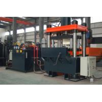 China Angle notching machine QJ200 for steel tower on sale
