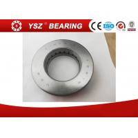 China V3 TIMKEN T251W Thrust Tapered Roller Bearing wholesale