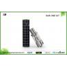 China Aluminum Ego Twist Electronic Cigarette wholesale