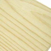 China Plywood with Bleached Pine and Poplar Core, Suitable for Furniture, Decoration and Commercial Use wholesale
