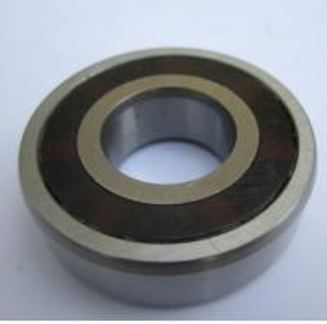 China Chrome steel Bearing CSK12 bicycle one way 12*32*10mm Sprag clutch ball bearing on sale