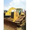 China Used Caterpillar D5N Bulldozer wholesale