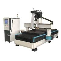 China Woodworking CNC Router Machine 1325 Engraving Equipment For Panel funitures wholesale