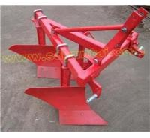 China furrow plough wholesale