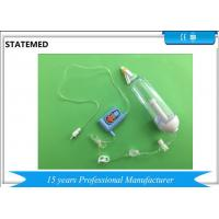 China Postoperative Anesthesia Portable Infusion Pump CBI + PCA For Cancer Patient wholesale
