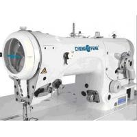High Speed Zigzag Stitching Machine CF-2284N