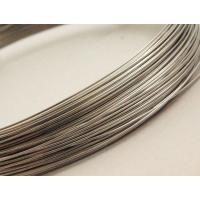 China straight cut stainless steel cable wholesale