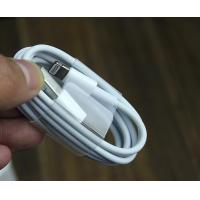 8pin USB Cable for iPhone 5 iPod Touch 5 iPod Nano 7 ios 7