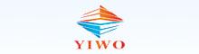 QINHUANGDAO YIWO GLASS CO.,LTD