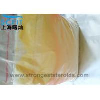 China Male Enhancement Steroids 99.9% powder Jinyang base For Sex Enhancer wholesale