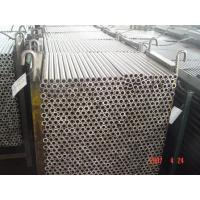 China 20MnCr5 20CrMn 34CrMo4  Alloy Steel Tubes and Pipes wholesale