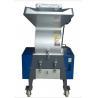 China Plastic Shredder/Plastic crusher/Plastic Crushing Machine/10HP 7.5KW Strong Wasted Plastic Crusher Machine wholesale