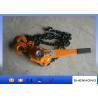 China Cabografe puxar a grua Chain da mão das ferramentas/bloco nivelado de 3 toneladas da grua Chain wholesale