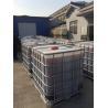 China Aceite lubricante industrial del índice de viscosidad 90 L-HL 46 con 200 puntos de inflamación centígrados de grado wholesale