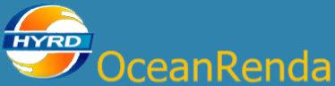 Beijing Ocean Renda Petroleum Equipment Co., Ltd.