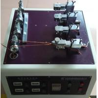 China Shoelace Abrasion Resistance Tester SATRA PM154 with DC Brushless Motor wholesale