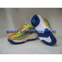 China single roller shoes on sale