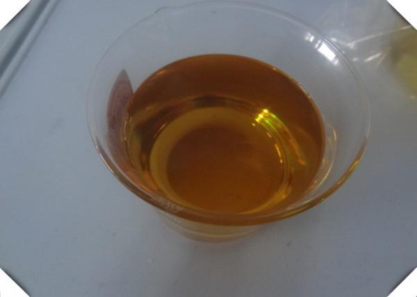 winstrol 25 liquid