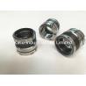 China KL-609 Metal Bellow Seal , Replacement Of John Crane 609 Mechanical Seal Parts wholesale