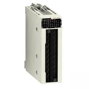 China BMXDRA1605 SCHNEIDER Output Module wholesale