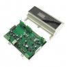 China DIN - Rail DALI Dimmer Lamp Control Module DC 24V 10 Watt Supports USB/RS-485 wholesale