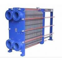 China Gasketed Plate Heat Exchanger And Heat Pump Evaporator Exchanger Smartheat Apv Heat Exchangers Supplier on sale