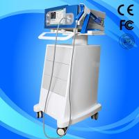 China Radial Shockwave Therapy Device for Orthopaedic wholesale