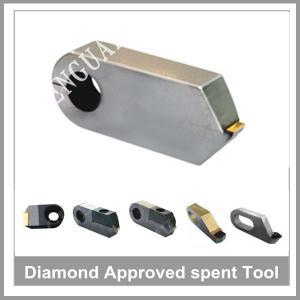 China mobile diamond tools, Plastics diamond tool, cameras diamond tools wholesale