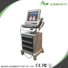 China Vertical type Face lifting hifu slimming equipment wholesale