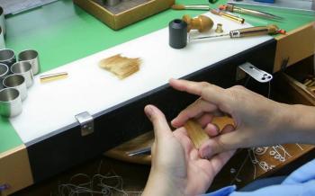 Changsha Chanmy Cosmetics Co., Ltd
