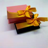 China Real Mink Fur 3D Mink Lashes Eyelash Extension Custom Lashes Packaging wholesale