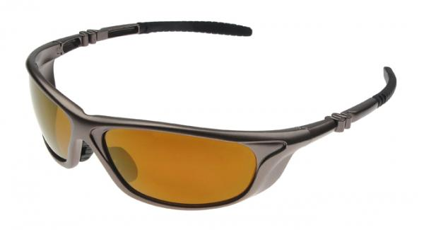 cycling glasses brands  cycling glasses