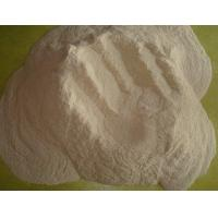 China Food Grade Xanthan Gum Hot Sale Since 1977 wholesale